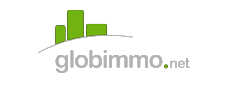 globimmo.png